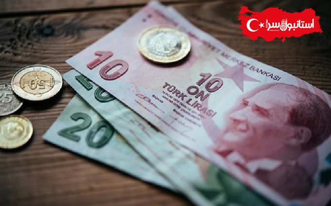 باید ها و نبایدهای مهم و ضروری سفر به ترکیه,نکاتی که باید قبل از سفر به ترکیه بدانید