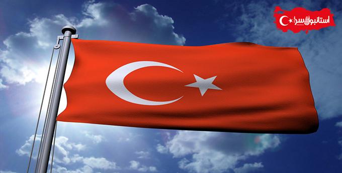 مروری بر تاریخ کشور ترکیه,تاریخچه کشور ترکیه,جمهوری ترکیه