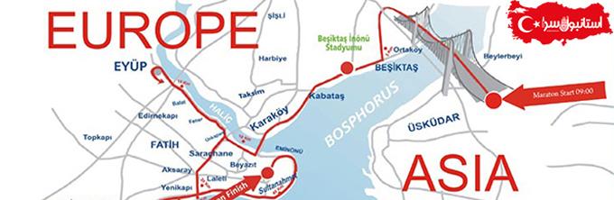 نقشه کشور ترکیه,تاریخ تمدن ترکیه باستان,شهرهای اروپایی ترکیه,تاریخ ترکیه امروز