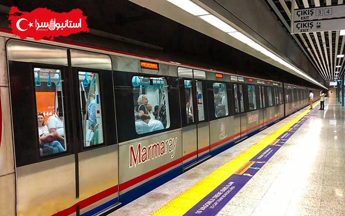 استانبول کارت ، همه چیز در مورد این کارت حیاتی,تاثیر استفاده از استانبول کارت در حمل و نقل چقدر است؟,istanbul kart