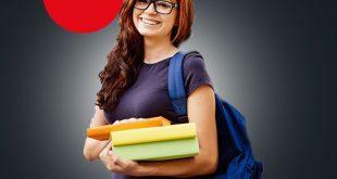 یادگیری زبان ترکی استانبولی,آموزش زبان ترکی به فارسیدانلود آموزش زبان ترکی استانبولی