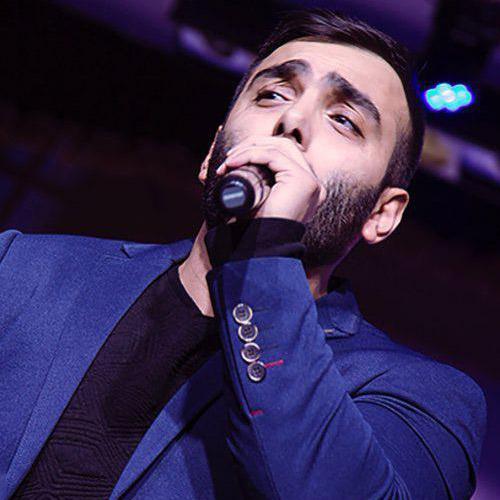 دانلود کنسرت بزرگ مسعود صادقلو در ترکیه