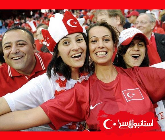 immigration to turkey from iran,مهاجرت به ترکیه از ایران و اخذ اقامت ترکیه